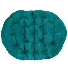 Double Papasan Cushion – Ftcstartupweek Furry Papasan Chair Fniture Stores Nyc Affordable Fuzzy Perfect Papason For Your Home Blazing Needles Solid Twill Cushion 48 X 6 Black Metal Chairs Interesting Us 34105 5 Offall Weather Wicker Outdoor Setin Garden Sofas From On Aliexpress 11_double 11_singles Day Shaggy Sand Pier 1 Imports Bossington Dazzling Like One Cheap Sinaraprojects 11 Of The Best Cushions Today Architecture Lab Pasan Chair And Cushion Globalcm