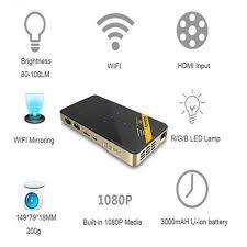 how to connect android phone to projector mobile phone projector android mini projector home theater