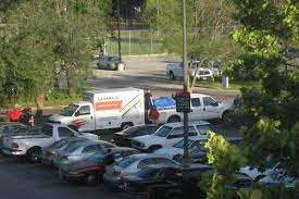GHP: U-Haul Statistics Not Indicative Of Houston Population Shift ... Uhaul 2311 Angel Oliva Senior St Tampa Fl 33605 Ypcom Houstons Still No 1 At Least According To Houston Moving Truck Rental Companies Comparison Storage I45 16405 North Fwy Tx 2018 U Haul Company Best Image Kusaboshicom Texas Is Uhauls Growth State Business Journal Mobile Uhaul Video Review 10 Box Van Rent Pods Youtube Used Cargo Vans For Sale Allegheny Ford Sales Customer Service Complaints Department Hissingkittycom Why The May Be The Most Fun Car Drive Thrillist