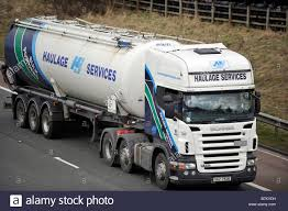 Three Axle Scania Topline Truck With Tri Axle Bulk Powder Tank ... Ngulu Bulk Carriers Home Transportbulk Cartage Winstone Aggregates Stephenson Transport Limited Typical Clean Shiny American Kenworth Truck Bulk Liquid Freight Cemex Logistics Cement Powder Transport Via Articulated Salo Finland July 23 2017 Purple Scania R500 Tank For Dry Trucking Underwood Weld Food January 5 White R580 March 4 Blue Large Green Truck Separate Trailer Transportation Stock Drive Products Equipment