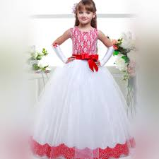 compare prices on girls pageant dresses ball online shopping buy