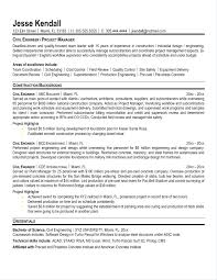 Dental Resume Samples Medical Scheduler Schedule Groundskeeper Sample Office Mill Curriculum Vitae