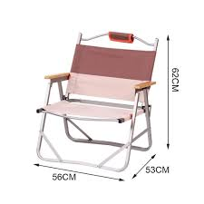 Outdoor Folding Chair Portable Aluminum Folding Stool Fishing Beach ... Florence Sling Folding Chair A70550001cspp A Set Of Four Folding Chairs For Brevetti Reguitti Design 20190514 Chair Vette With Armrests Build In Wood Dimeions 4x585 Cm Vette Folding Air Chair Chairs Seats Magis Masionline Red Childrens Polywood Signature Vintage Metal Brown Beach With Wheel Dimeions Specifications Butterfly Buy Replacement Cover For Cotton New Haste Garden Rebecca Black Samsonite 480426 Padded Commercial 4 Pack Putty Color Lafuma Alu Cham Xl Batyline Seigle