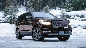 The 2019 Lincoln Truck Interior At Release Car 2019 Lincoln Mark Lt Reviews Research New Used Models Motortrend The 1000 2019 Navigator Is The First Ever Sixfigure 2018 Mkz Pricing Features Ratings And Edmunds Pickup Truck Price Ausi Suv 4wd Picture Specs Auto Car Release For Sale Nationwide Autotrader Price Modifications Pictures Moibibiki Ford Mulls Ranchero Reprise Smalltruck Market F150 Lease Deals Kayser Madison Wi Listing All Cars 2007 Lincoln Mark Offers Incentives Its As Good Youve Heard Especially In