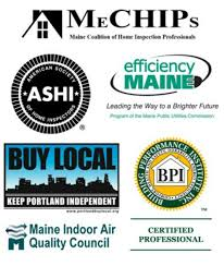 All Tests And Services Listed Are Available At Your Request Please Call For FHA First Time Home Buyer Quotes