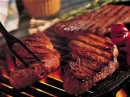 Tips For A Perfectly Grilled Steak KITCHEN TIPS