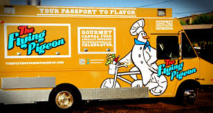 Gourmet Food Trucks Phoenix | Food