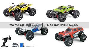 Pin By Zigotech On ZIGO TECH - REMOTE CONTROL CAR & MODEL In 2018 ... Everybodys Scalin Tuff Trucks On The Track Big Squid Rc Fitur Military Truck Rc Car Spare Parts Upgrade Wheels For Wpl Homemade Tracks Architecture Modern Idea Jual Ban 4pcs Offroad Tank Wpl B1 B14 B24 C14 C24 Electric 1 10 4x4 Short Course Not Lossing Wiring Diagram Mz Yy2004 24g 6wd 112 Off Road 6x6 Adventures Rc4wd Evo Predator Project Overkill Dirt Rally Apk Download Gratis Simulasi Permainan Monoprice Baseltek Nx2 2wd Rtr 110 Brushless Elite Racing All Summer Long Monster Layout 17 Best Images About On Cars In Snow Expert