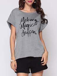 store fashionmia all teen clothing is a great spot to shop for