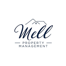 100 Mell Homes Property Management Home Facebook