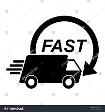 Fast Shipping Delivery Truck Vector Illustration Apps Stock Vector ... Gateway Chevrolet In Fargo Nd Moorhead Mn Wahpeton North Man Truck Bus 7 Food Websites On The Road To Success Plus Your Chance Win Big Terra Nova Gmc Buick Suv Dealer St Johns Mount Outfitters Aftermarket Accsories Serving As Your Phoenix Peoria Vehicle Source Sands Atr Repair Surrey Bc Design By Seoteamca Seo Web Bob Johnson Rochester Chevy Uftring Washington Il New Chevrolets For Sale Used Cars All Star Sulphur The Lake Charles Rentals Website Templates Godaddy Automotive Guys