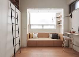 100 Interior Design Apartments A Little Creates 22m2 Apartment In Taiwan