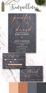 Full Size Of Templatescoral Wedding Invitations Templates In Conjunction With Turquoise And Coral