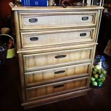 raymour and flanigan dressers home design ideas