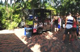 Key West's Most Popular Food Truck, Featured On Guy Fieri's Diners ... The Images Collection Of Unique Food Truck Ideas Delivery Meals On Wheels Most Popular Food Trucks For Your Wedding Ahmad Maslan Twitter Jadiusahawan Spt Di Myfarm These Are The 19 Hottest Carts In Portland Mapped One Chicagos Most Popular Trucks Opening Austin Feed Truck Festivals Roll Into Massachusetts Usafood With Kitchenfood In Kogi Bbq La Pinterest Key Wests Featured Guy Fieris Diners Farsighted Fly Girl Feast At San Antonios Culinaria How Much Does A Cost