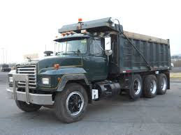 MACK TRI-AXLE STEEL DUMP TRUCK FOR SALE | #11532 Diesel Bombers Trucks 2004 Chevy Silverado 8lug Magazine 2010 Peterbilt 389 Custom For Sale Pinterest Redneck Pickup Stacks Bull Horns Pipes Ford F350 Tow Bed With Chrome No Winch Hodges Utility Truck Beds For 32007 60l F2f350 Mbrp Turbo Back Smoker Exhaust Kit W Gooseneck Flate Bed With Lifted Truck Page 2 And Gmc 2007 Kenworth T800 Semi Sold At Auction May 21 The Worlds Largest On An 18 Wheeler Tractor Freightliner Lobos Pride San Antoniobased Texas Shop Built This Dodge Resource Forums 8v71 Detroit Straight Youtube