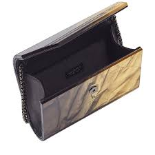 elegant clutch bags designer evening bags u0026 clutches jimmy choo