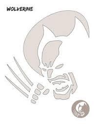 Free Batman Logo Pumpkin Carving Patterns by Pumpkinman 01 U0027s Image Jack O Lantern Stencils Pinterest