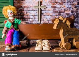 Old Doll Sitting Red Rocking Chair Next Antique Wood Cradle — Stock ... Church Signs Of The Week August 7 2015 The Exchange A Blog By My Favorite Things Rocking Chair Wooden Stock Vector Images Page 3 Alamy Steps To Peace To Information_ J_o Jaje_ontembaar Offers Preview Priesthood Restoration Site And Film Mcinnis Artworks How Weave Fabric Seat American Protectionism Bill That Made Great Depression Worse