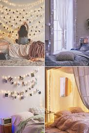 26 Romantic Bedroom Decor Essentials For Newly Weds