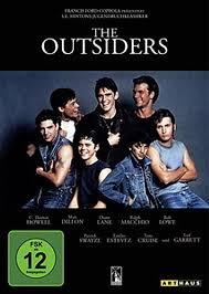 die outsiders