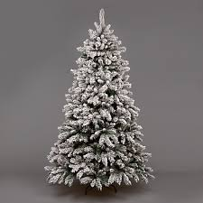Quotes About Christmas Trees 53
