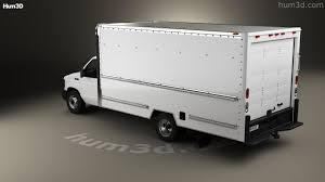 360 View Of Ford E-350 Box Truck 2016 3D Model - Hum3D Store Nissan Cabstar 3514euro 5 Closed Box Trucks For Sale From Greece Isuzu Nkr 55 14feet Box Truck Vector Drawing Isuzu Box Van Truck For Sale 1483 2000 Sterling L7500 Tandem Axle Refrigerated By 1989 Intertional Trucks Fairview Sales Inc Ford Eseries Van E350 14 54l New Vehicles Truck The Hughes Agency Preowned In Seattle Seatac 2010 Used Mercedesbenz Sprinter 3500 12 Ft At Fleet Lease Flat Sold Macs Huddersfield West Yorkshire 2009 Freightliner M2 106 1756