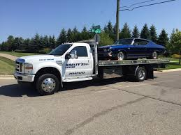 Specialty Services | Hadley's TowingHadley's Towing Divines Hauling And Towing Liberty Tow Ford 003_18223051__5580jpeg Dg Equipment Gladiator Wheel Lift W Boom Winch Detroit Wrecker Sales Jerrdan Tow Trucks Wreckers Carriers 06 Ford F450 Dynamic Tow Truck Youtube Lifts Edinburg 2015 Ram Sae J2807 Capacities Announced Aoevolution Truck Supplies Phoenix Arizona What Happened To The Cventional Page 3 Tow411 Dynamic Mfg Manufacturing Build Your Own Recovery Trucks For Sale