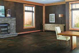 Empire Flooring Charlotte Nc by Leading Tile Manufacturer Tile Company Crossville Inc Tile