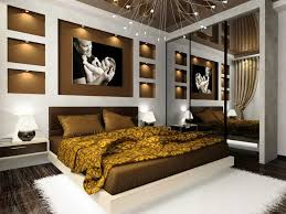 Elegant Decorating Ideas For Master Bedrooms Master Bedroom