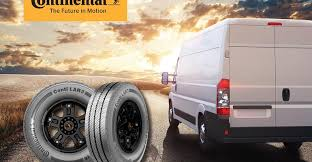 Continental Adds Tire For Light Commercial Trucks | Trailer/Body ... Diesel History Retrospective Autocar An American Survivor Hennessey Unveils 2017 Velociraptor 66 Medium Duty Work Truck Discount Tire Center Suppliers And Tires Goodyear Canada Light Kelly Best Rated In Suv Helpful Customer Reviews Heavy Westoz Phoenix Duty Trucks Truck Parts For Arizona Specialty Atv Golf Cart Boat Trailer More Les Bus Tyres Nokian Tyres For Cars Trucks And Suvs Falken Cheap Rims Find Deals On Line