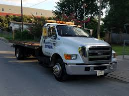 Gutierrez Towing 2322 McKinley Ave, San Antonio, TX 78210 - YP.com August 2016 Truck Of The Month Lady Luck Pinx Wrecker Omadicom 2004 Repo Truck San Antonio Tx Youtube 24hr Car Towing Recovery Buddys Union City Tn Free Download Tow Truck Driver Jobs In San Antonio Tx Billigfodboldtrojer Service Phoenix 24 Hour Az Bobs San Antonio Dallas 247 Closest Cheap Tow Nearby 45 Best Trucks Images On Pinterest Trucks And Cars Examples Of Vehicles We Have Towed Mapsgooglecomtowing Antonio2108453435 Phil Z Uncategorized Spectrum Pating