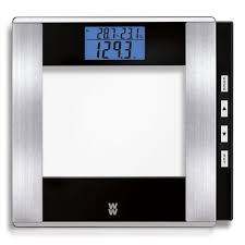 Bathroom Scales At Walmart Canada by Weight Watchers Glass Bmi Scale Walmart Canada