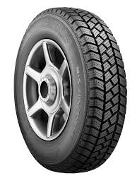 100 Mastercraft Truck Tires Fulda Conveo Trac German Made Affordable