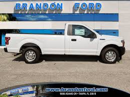 New Ford F-150 Tampa FL Fire Apparatus For Sale On Side Of Miamidade Fl Road Service Utility Trucks For Truck N Trailer Magazine Used In Bartow On Buyllsearch Denver Cars And In Co Family Sales Minuteman Inc New Ford F150 Tampa Used 2001 Gmc Grapple 8500 Sale Truck 2014 Nissan Ice Cream Food Florida 2013 National Nbt50128 50 Ton Crane Port St Inventory Just Of Jeeps Sarasota Fl Jasper Vehicles Tow Dallas Tx Wreckers