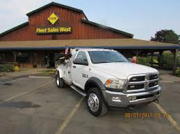 Img_2050_1502320160__5378.jpeg 2018 Ram 2500 3500 Fca Fleet Dodge Ram A Brief History Bangshiftcom Cab Over Trucks Maguire Family Of Dealerships Commercial Vehicles Ford 2017 Promaster Reviews And Rating Motor Trend Junkyard Find 1972 D200 Custom Sweptline The Truth About Cars Durango Police Special Service Vehicle Crown North Truck Wallpaper 19201440 Wallpapers 44 Cs Diesel Beardsley Mn Img87_1518139986__5619jpeg Call Mr Chrysler Jeep Dealer In Tacoma Wa
