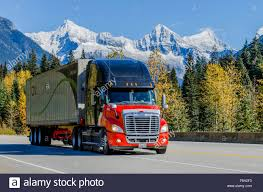 Rogers Pass Highway Stock Photos & Rogers Pass Highway Stock Images ... Used 2018 Ford F150 For Sale Sanford Fl 41142 Gibson Truck World 32773 Car Dealership And Auto Vehicles For Sale In 327735607 The Worlds Best Photos Of Gibsons Mack Flickr Hive Mind Finance Department Mike Rea Youtube Timber Haulage Stock Images Alamy Sales Image Kusaboshicom Two Go Tiki Touring March 2015 Gibsons House 1577 Islandview Drive Realtor Tony Browton