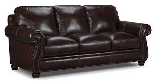 Crate And Barrel Margot Sofa by Sofas