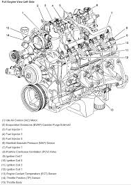 07 Chevrolet Silverado Parts Diagram - Wiring Diagram Database •