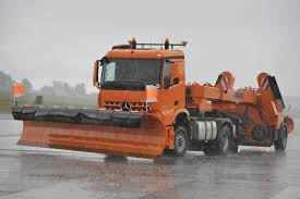 Mercedes Is Ready To Clear Snow Off Runways With Autonomous Trucks ... Products For Trucks Henke Snow Might Come Sooner Rather Than Later Mansas City Salt Give Plenty Of Room To Plow Trucks Says Argo Road Maintenance Removal Midland Mi Official Website Tracks Prices Right Track Systems Int Tennessee Dot Mack Gu713 Plow Modern Truck Heavyduty Plows For Airports Municipals Highways Schmidt Gps Devices Added The Arsenal Snowfighting Equipment Take Northeast Ohio Roads Rnc Wksu Detroit Adds 29 New Help Clear Streets Snow Western Mvp Plus Vplow Western
