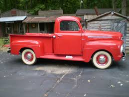 1951 Ford F1 PICKUP RESTORED FLATHEAD 6 - Classic Ford Other Pickups ... 1951 Ford F1 For Sale Near Beeville Texas 78104 Classics On Ford F100 350 Sbc Classis Hotrod Lowrider Restomod Lowrod True Barn Find Pickup Sale Classiccarscom Cc1033208 1950 Coe Wallpapers Vehicles Hq Pictures 4k Pin By John A Man Can Dreamwhlist Pinterest Dodge Ram Volo Auto Museum Truck Mark Traffic 94471 Mcg Riverhead New York 11901