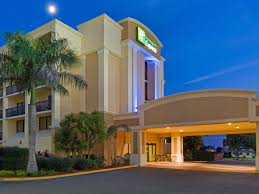 Holiday Inn Express Cape Coral-Fort Myers Area Hotel By IHG Enterprise Car Sales Certified Used Cars Trucks Suvs For Sale Moving Services Chenal 10 Boom Truck Rental Tampa Miami Orlando Naples Ft Alamo Rentals In Fort Myers From 30day Kayak Offering Long And Short Term Leasing Rentals Wallace Idlease Lcso Vesgating Workers Death At Lakes Regional Park 2019 Renegade Rv Valencia 38bb Fl Rvtradercom Kona Ice Of Shores Home Facebook Dumpster Tin Tipper Cape Coral Sanibel Bobcat Doosan Cstruction Equipment Repair Maintenance