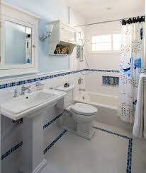 Glacier Bay Pedestal Sink Mounting Bracket by Pedestal Sink Bathroom Modern Pedestal Sink Bathroom With Kitchen