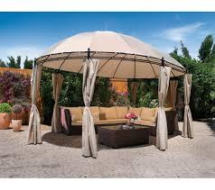 tonnelle parapluie pas cher tonnelle pliable pas cher affordable outsunny tonnelle pliante