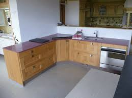 cuisine d angle angle de cuisine dcoration de maison cuisine sans meuble