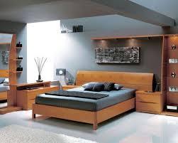 Modern Bedroom Furniture Lightandwiregallery