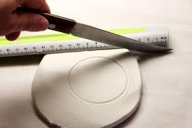 DIY Handmade Bangles Crafts Unleashed 2 Step 3
