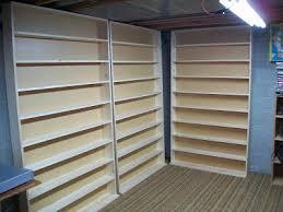 woodwork dvd shelf plans pdf plans