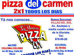 Carmens Pizza Coupons Drysdales Tulsa Hours Brand Discount Fromm Cat Food Coupons Amazon Ariat Promo Code Only Hearts Coupon Active Smoke Art Ted Day Of The Dead Gothic Ooak Black Halloween Hand Dyed Painted Stitched Doll Trumpcircus Instagram Photos And Videos Affiliate Program Online Headshop Dankstop Freebies Postcard Naughty For Him Printable Free 50 Off Cigabuy Coupons Promo Codes Verified December 2019 Water Bongs Glass Pipes Timex Weekender Watch Lunch Deals In Cyber Hub Gurgaon Justice 60 Off Details About 20 Inch The Lux Glass Hookah Pipe Beautiful Colors Fumed Bong Buffalo Jeans Outlet Stores Store Deals