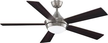 60 Inch Ceiling Fans With Remote Control by Led Ceiling Fan U2013 Massagroup Co